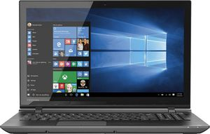 """Toshiba - Satellite 15.6"""" Touch-Screen Laptop - Intel Core i3 - 8GB Memory - 1TB Hard Drive - Brushed Black for Sale in Pfafftown, NC"""