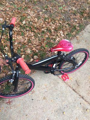 Avengers kid bike for Sale in Alexandria, VA