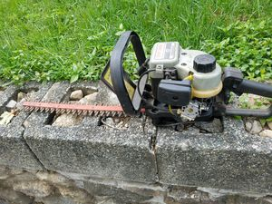 Hedge trimmer for Sale in Seymour, CT