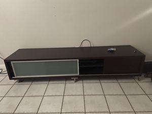mesa de tv for Sale in Miami, FL