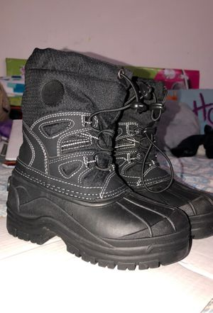 size 13 boots for Sale in Reston, VA