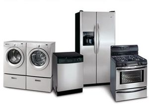 Appliance Removal for Sale in Piedmont, SC