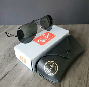 Rayban Sunglasses for Sale in Long Beach, CA