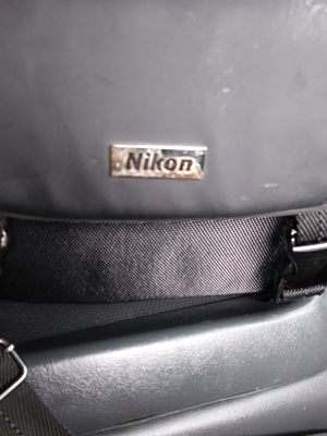 NiKon D80 for Sale in Keizer, OR