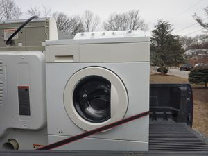 Kenmore washer and dryer for Sale in West Warwick, RI