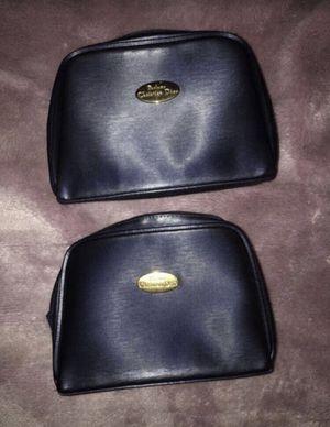 dior bags for Sale in Rialto, CA