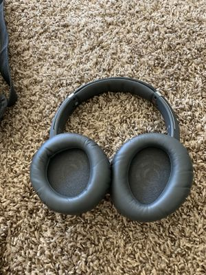 Sony headphones for Sale in Fremont, CA