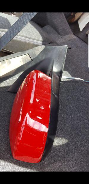 2013 2014 2015 2016 2017 2018 Nissan Sentra mirror for Sale in Los Angeles, CA
