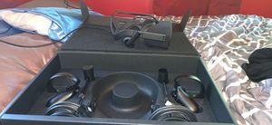 Oculus rift for Sale in Billerica, MA