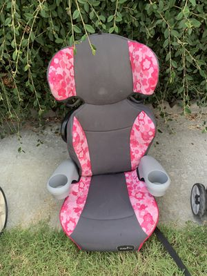 Booster seat for Sale in Colton, CA