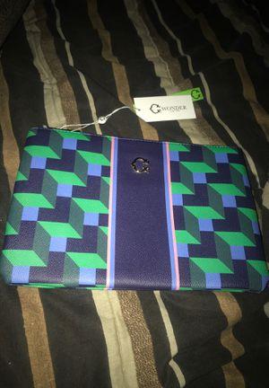 C wonder limited pouch for Sale in Lafayette, LA