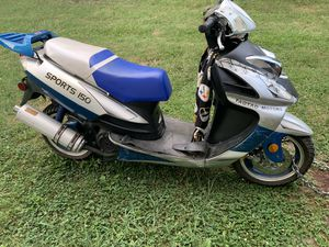 Tao Tao 150 cc for Sale in Richmond, VA