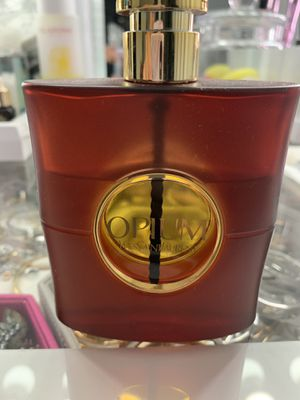 Yves saint laurent perfume for Sale in Marysville, WA