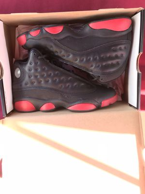 Jordan 13 size 6y for Sale in West Palm Beach, FL