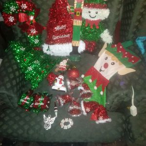 Christmas Decorations for Sale in Portland, OR