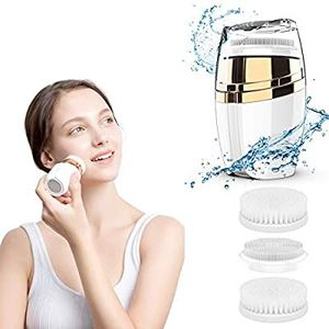 Facial Cleansing Brush (Rose gold ) for Sale in Fresno, CA