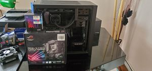 Gaming computer for Sale in The Bronx, NY