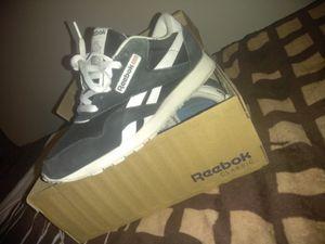 Reebok size 7 for Sale in Las Vegas, NV