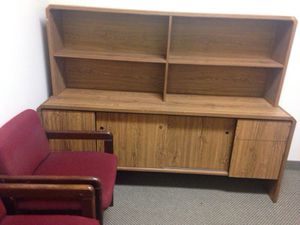 Wood Book Shelf for sale for Sale in Caledonia, MI