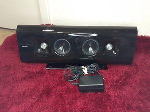 KLIPSCH G-17 AIR WIRELESS SOUND PORTABLE BLUETOOTH SPEAKER SYSTEM for Sale in Houston, TX
