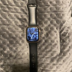 Series 5, Apple Watch for Sale in Moncks Corner, SC