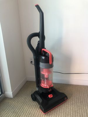 """""""Bissell"""" Power Force vacuum for Sale in Miami, FL"""