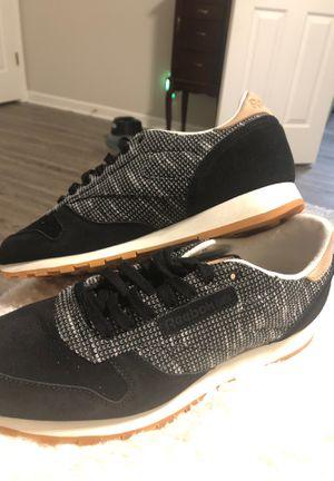 Reebok men's shoes size 11 for Sale in Winston-Salem, NC