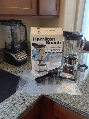 Hampton Beach blender for Sale in North Las Vegas, NV