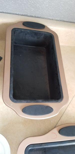 Silicone trays for Sale in Phoenix, AZ