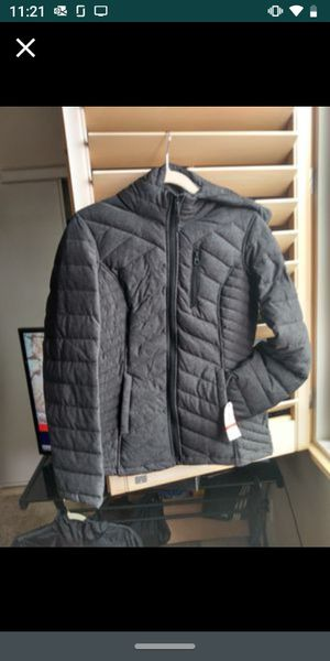 NAUTICA WOMEN'S HOODIE JACKET BRAND NEW!! BEST PRICE, NO LINES, NO COVID 19! for Sale in West Los Angeles, CA