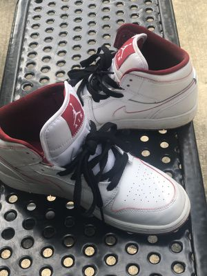 New Jordan 1 size 6y for Sale in Annandale, VA