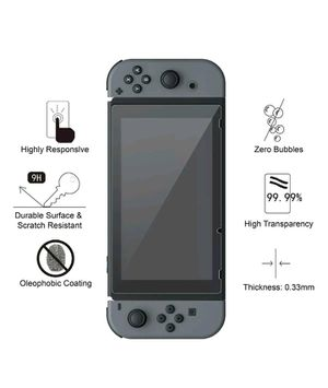 Premium Screen Protector for Sale in Los Angeles, CA