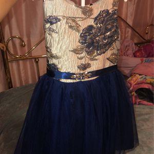 Girls Dress for Sale in Pomona, CA