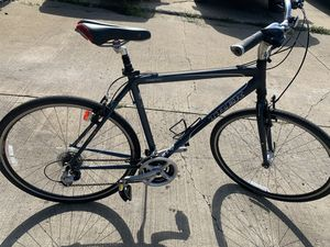 Trek 7300 series bike for Sale in Euclid, OH