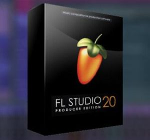 FL Studio 20 Signature Bundle PC or Mac for Sale in Los Angeles, CA