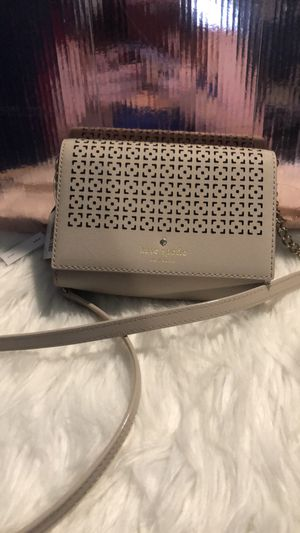 Kate Spade crossbody! for Sale in Indianapolis, IN