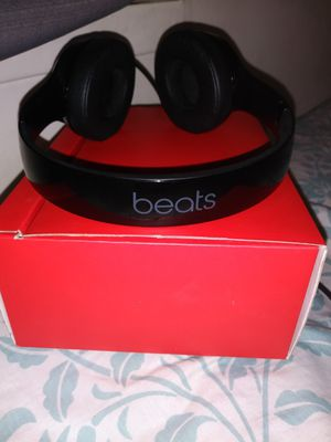 Solo 3s Beats!! for Sale in The Bronx, NY
