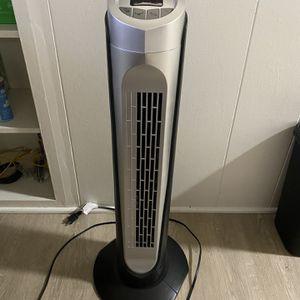 Tower Fan for Sale in Los Angeles, CA