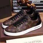 New men's fashion tennis shoes size 12 for Sale in Las Vegas, NV