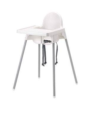 Ikea high chair for Sale in Clifton, VA