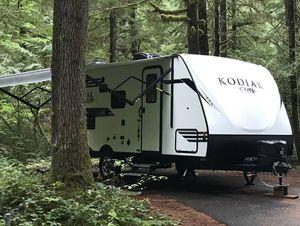 2020 Kodiak Cub 198BHSL for Sale in Lake Grove, OR