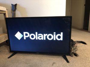 Polaroid 32 inch TV for Sale in Denver, CO