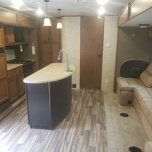 2017 Open Range Lite 308BHS for Sale in Canby, OR
