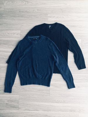 Designer Men's Sweaters for Sale in Rockville, MD