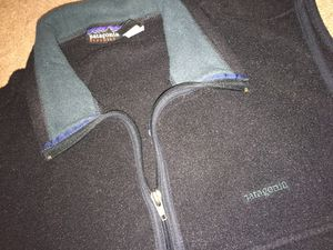 Patagonia large vest for Sale in Nashville, TN