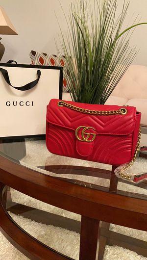 Nice bag $150 for Sale in Orlando, FL