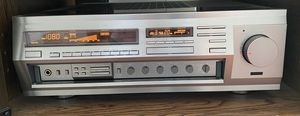 Yamaha RX-1130 platinum receiver. for Sale in Worcester, MA
