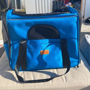 Carry Bag for Sale in Norwalk, CA