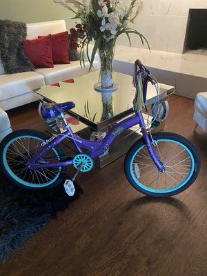 Schwinn 20 inch bike for Sale in Clinton Township, MI