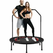 Rebound Exerciser for Sale in Lincoln, RI